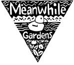 Go to Meanwhile Gardens homepage